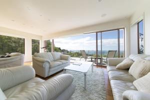 Photo of Hauraki Villa   Waiheke Unlimited