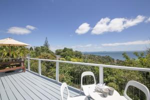 Photo of Bayview Cottage   Waiheke Unlimited