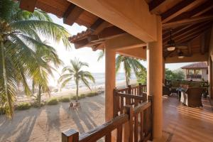 Photo of Villa 10 On Troncones Beach