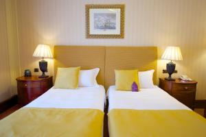 Mercure Palermo Excelsior City - 36 of 45