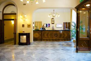 Mercure Palermo Excelsior City - 28 of 45