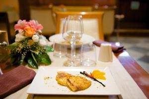 Mercure Palermo Excelsior City - 44 of 45