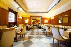 Mercure Palermo Excelsior City - 29 of 45