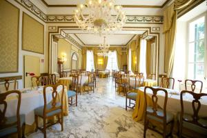 Mercure Palermo Excelsior City - 45 of 45