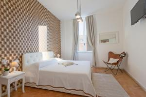 TownHouse by the Spanish Steps - abcRoma.com