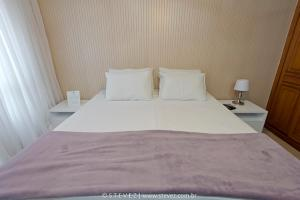 Standard Double Room (Adults Only)