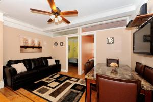 East Side 3 Bed 2 bath (3)