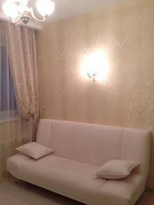 Apartment on Sovetskaya, Apartmány  Krasnogorsk - big - 28