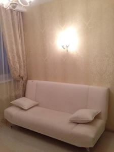 Apartment on Sovetskaya, Apartmány  Krasnogorsk - big - 39