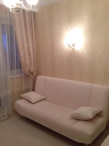 Apartment on Sovetskaya, Apartmány  Krasnogorsk - big - 48