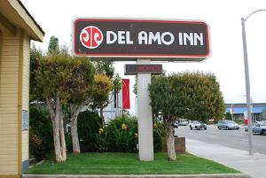Photo of Del Amo Inn