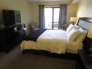 Photo of Furnished Suite Near Beverly Hills