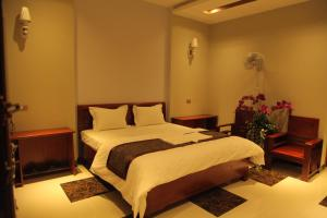 Photo of Kieu Linh Hotel