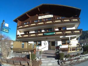 Photo of Restaurant Pension Alpenblick