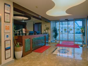 Photo of Airport Hotel Global