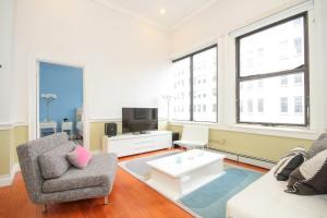 Photo of Massive 4 Br 15 Min From Times Square