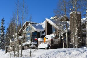 Photo of Silverpick Lodge