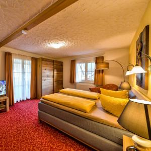 Hotel Sonneneck Titisee: hotels Titisee-Neustadt - Pensionhotel - Hotels
