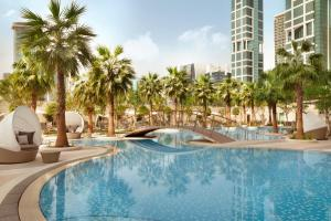 Photo of Shangri La Hotel Doha