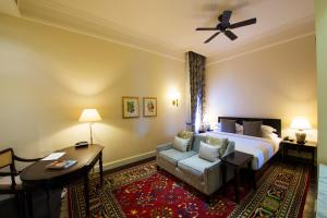 Galle Face Hotel - 27 of 40