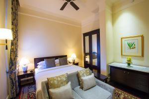 Galle Face Hotel - 10 of 40