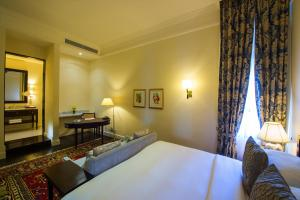 Galle Face Hotel - 40 of 40