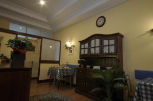 Monteoliveto Bed & Breakfast