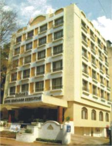 Photo of Hotel Kohinoor Executive