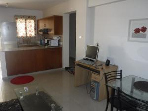 Sunset Village Apartment 5
