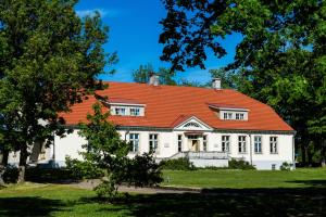 Photo of Loona Manor Vilsandi National Park