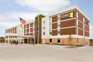 Photo of Home2 Suites By Hilton Omaha West