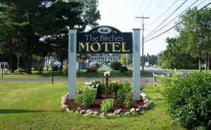 Photo of Birches Motel
