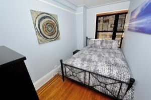 Photo of East Side 3 Bed 1 Bath (6)
