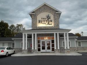 Sutton Inn