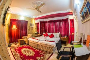 Photo of Babylon Hotel & Serviced Apartment
