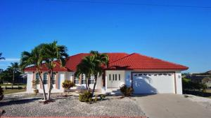 Photo of Shenendoah Holiday Home 1124