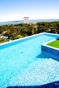 Photo of Torre Acapulco By Owner