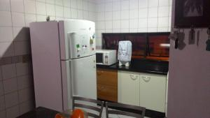 Photo of Apartamento Rafaelli