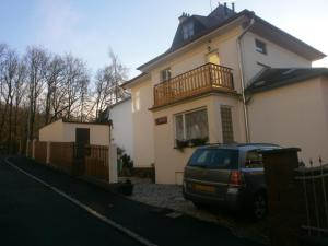 Photo of Holiday Home Karlovy Vary