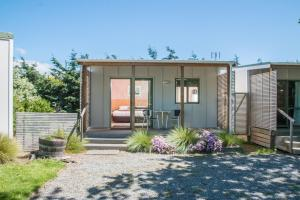 Martinborough TOP 10 Holiday Park, Ferienparks  Martinborough  - big - 1