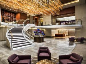 The St. Regis Macao, Cotai Central - 9 of 40