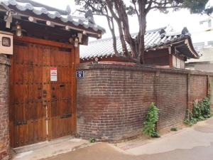 Photo of Empathy Hanok Guesthouse