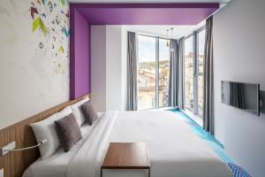 Photo of Ibis Styles Lviv Center