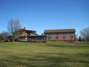 Photo of Riverview Lodge