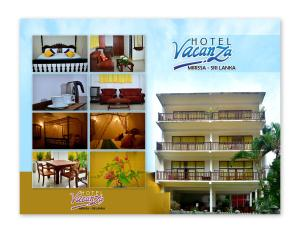 Photo of Hotel Vacanza
