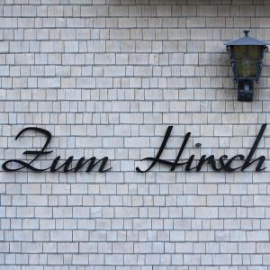 Photo of Zum Hirsch