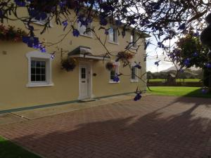 Photo of Killarney Self Catering   Rookery Mews Apartments
