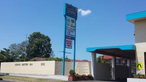 Photo of Nowra Motor Inn