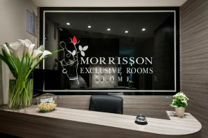 Photo of Morrisson Exclusive Rooms