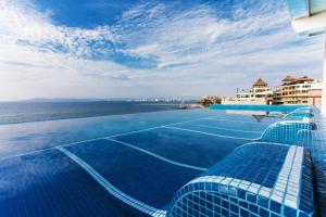Photo of Vallarta Shores Condohotel